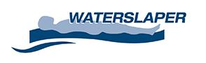 Logo-Waterslaper