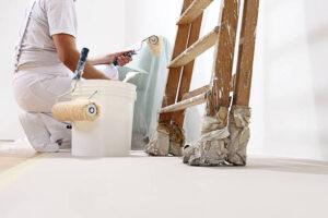 schildersbedrijf geldrop